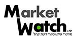 logo market watch