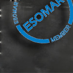 Download answers to ESOMAR